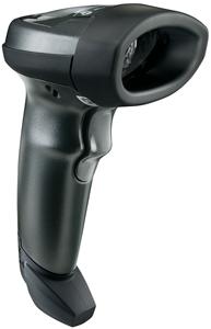 Motorola LI2208
