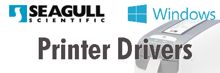 Seagull Scientific Printer Drivers Blog Post | POSGuys com