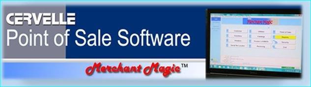 Cervelle Software Logo