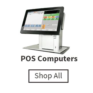POS Computers