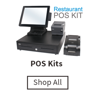POS Hardware Kits