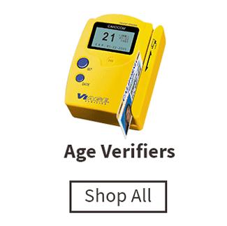 Age Verifiers