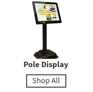 Pole Displays